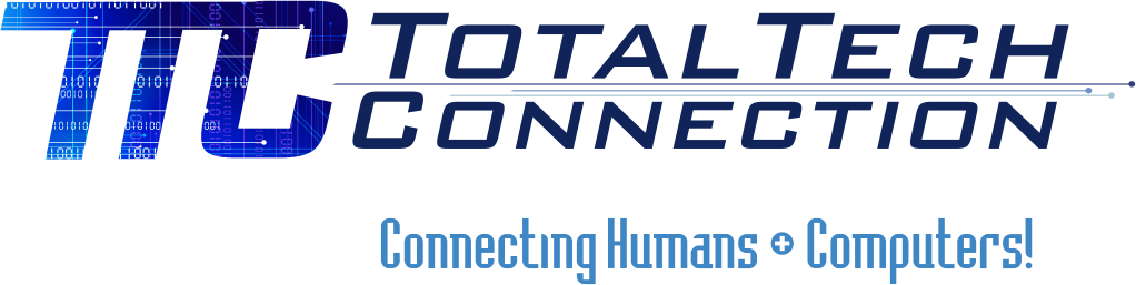 Total Tech Connection