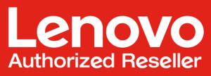 LenovoAuth